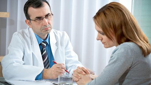 пособие как психологу помочь пациенту выйти из алкогольного состояния как экономическая